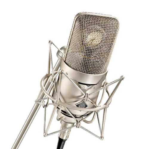 NEUMANN M149 tube US:お取り寄せ