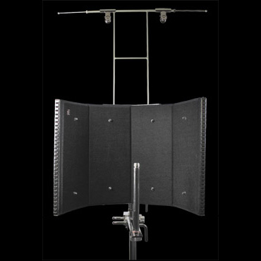 SE ELECTRONICS Reflexion Filter Music Stand:お取り寄せ
