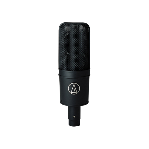 audio technica AT4033/CL:お取り寄せ