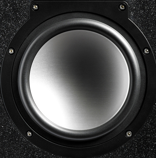 unity audio THE ROCK MK2:お取り寄せ